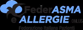 federasma e allergie onlus