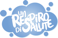 logo urds header