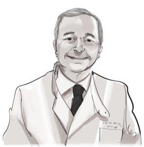 dott. Marseglia - Un respiro di salute