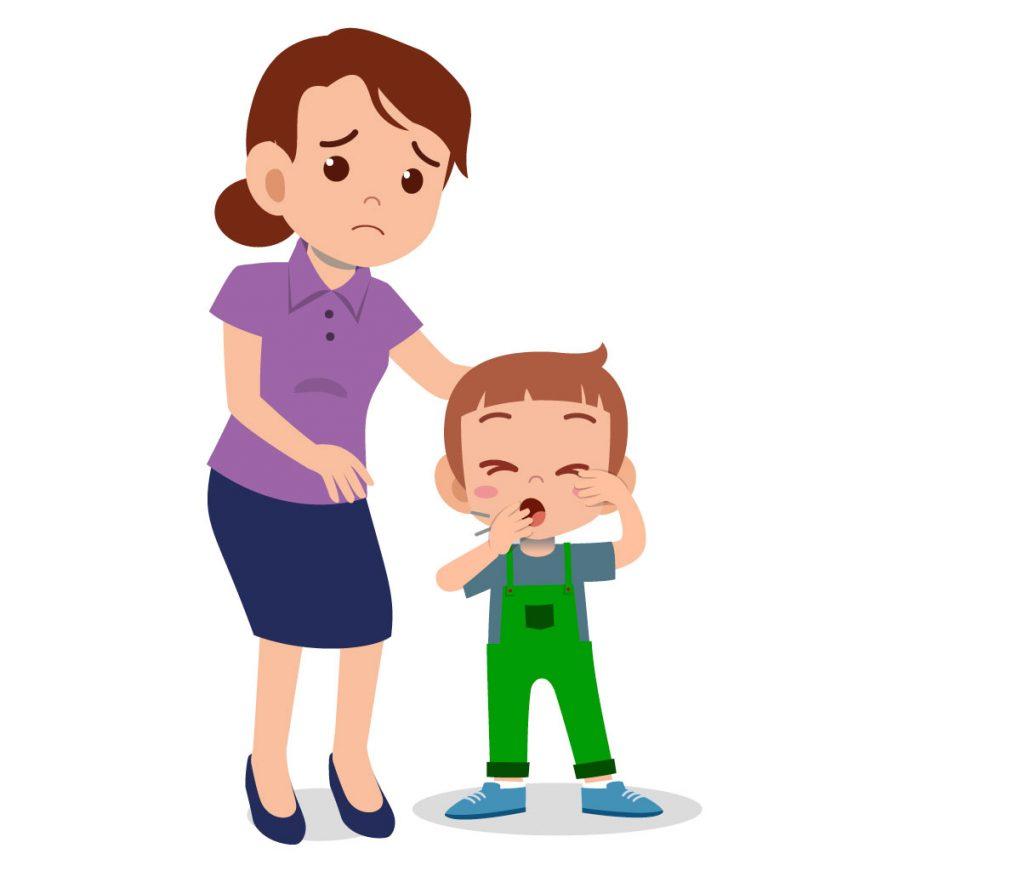 Un respiro di salute - Focus on Asma