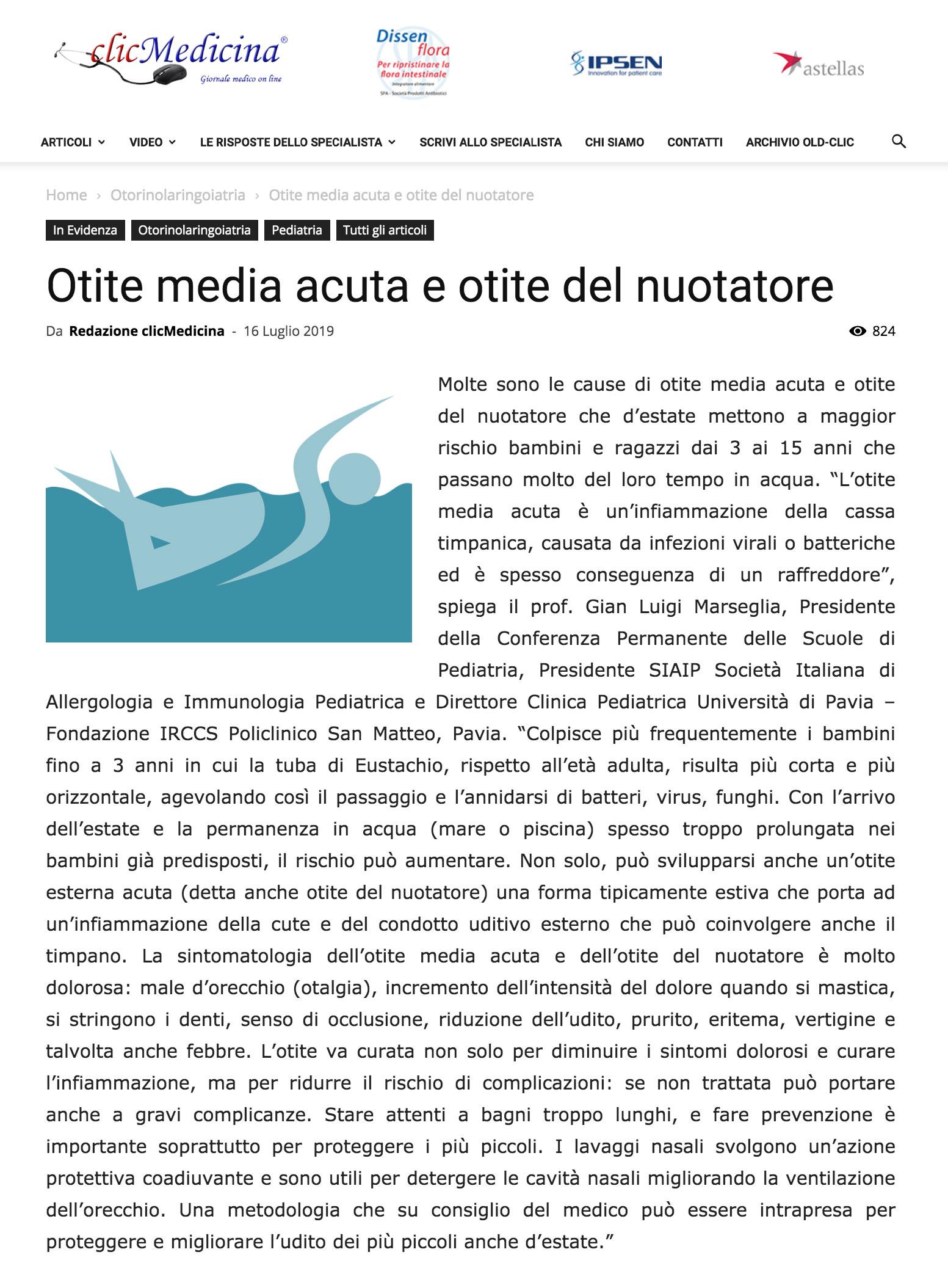 notizie-clicmedicina-otite
