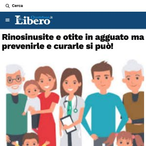 notizie-liberoquotidiano-rinosinusite-otite-preview