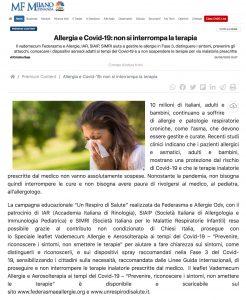 notizie-milanofinanza-allergia-covid19