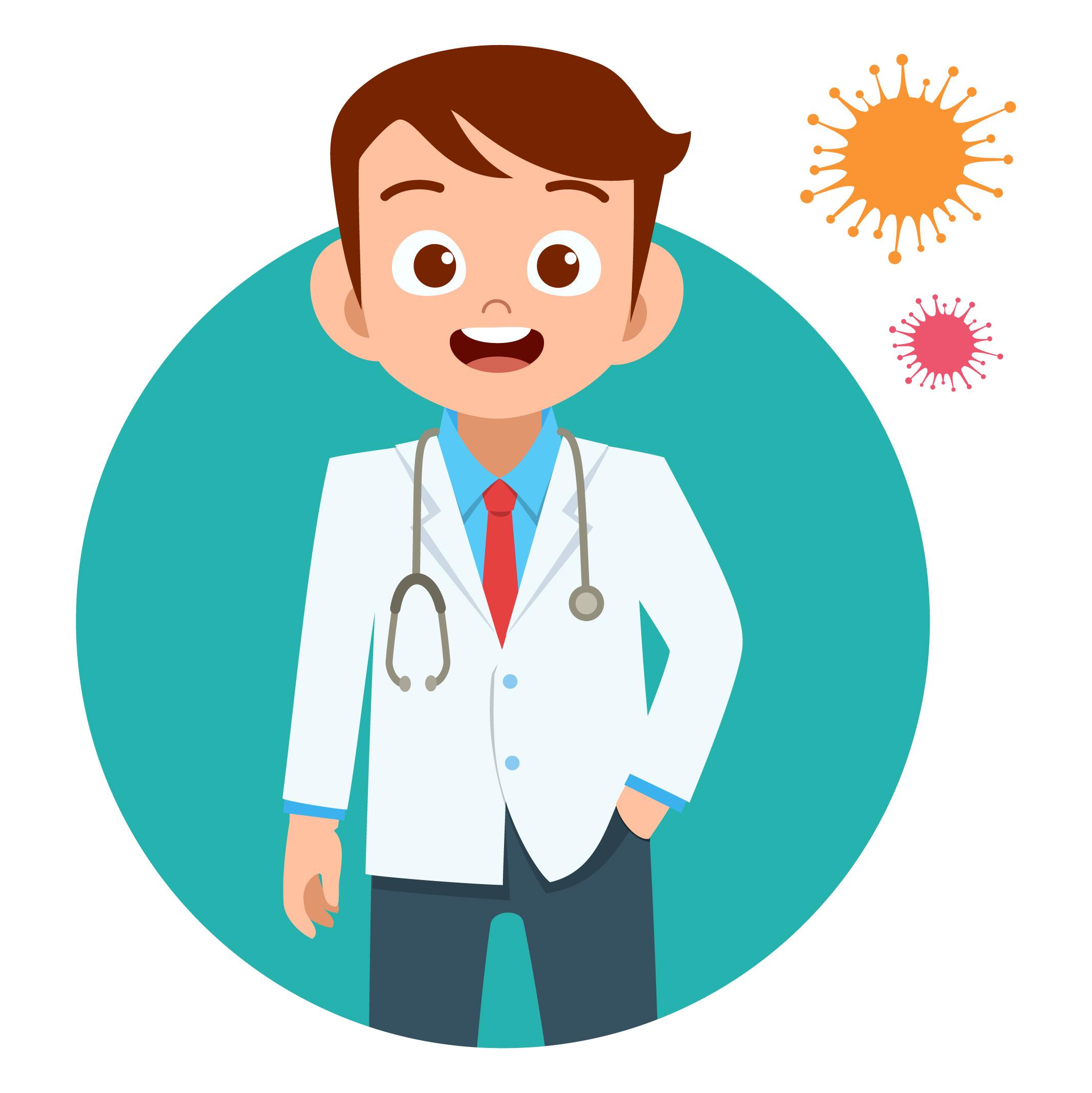 Prescrizione del dottore