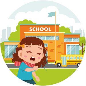 Terapia_scuola